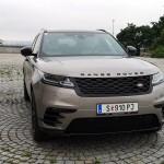 range-rover-velar-p400-11