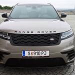 range-rover-velar-p400-17