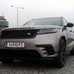 range-rover-velar-p400-19