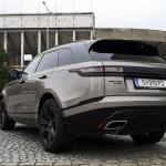 range-rover-velar-p400-2