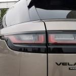 range-rover-velar-p400-23