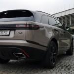 range-rover-velar-p400-26