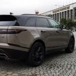 range-rover-velar-p400-28
