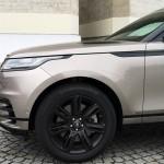 range-rover-velar-p400-6