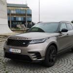 range-rover-velar-p400-8