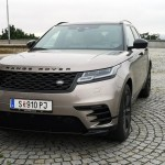 range-rover-velar-p400-9