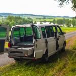 volkswagen-transporter-visu-camp-1