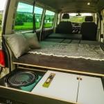 volkswagen-transporter-visu-camp-13