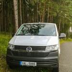 volkswagen-transporter-visu-camp-15