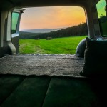 volkswagen-transporter-visu-camp-17