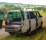 volkswagen-transporter-visu-camp-2