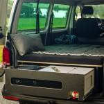 volkswagen-transporter-visu-camp-3