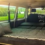 volkswagen-transporter-visu-camp-6
