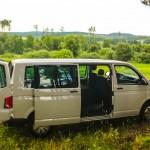volkswagen-transporter-visu-camp-9