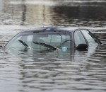 flooded-car-lead