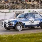 rally-bohemia-2021-10