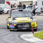 rally-bohemia-2021-1