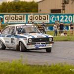 rally-bohemia-2021-11