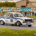 rally-bohemia-2021-12