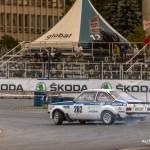 rally-bohemia-2021-13