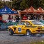 rally-bohemia-2021-14