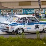 rally-bohemia-2021-15