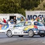 rally-bohemia-2021-16