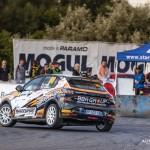 rally-bohemia-2021-18