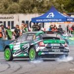 rally-bohemia-2021-19