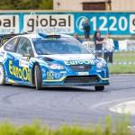 rally-bohemia-2021-20