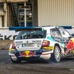 rally-bohemia-2021-21