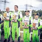 rally-bohemia-2021-22