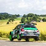 rally-bohemia-2021-23