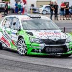 rally-bohemia-2021-2