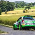 rally-bohemia-2021-24