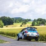 rally-bohemia-2021-25