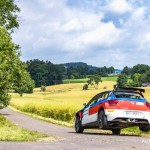 rally-bohemia-2021-26