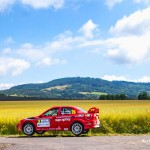 rally-bohemia-2021-27