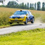 rally-bohemia-2021-28