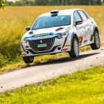 rally-bohemia-2021-29