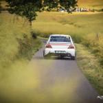 rally-bohemia-2021-30