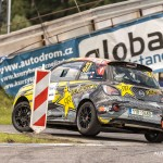 rally-bohemia-2021-3