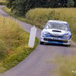 rally-bohemia-2021-31