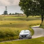 rally-bohemia-2021-33