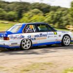rally-bohemia-2021-34