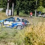rally-bohemia-2021-35