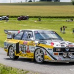 rally-bohemia-2021-36