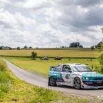 rally-bohemia-2021-37