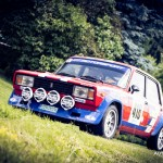 rally-bohemia-2021-38