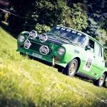 rally-bohemia-2021-39